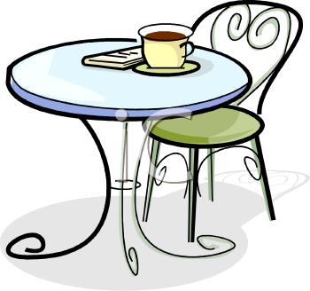 CafeJaipur