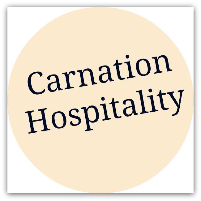 CarnationHospitality