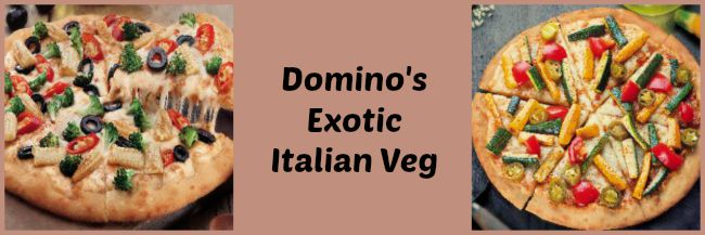 ExoticItalianVeg