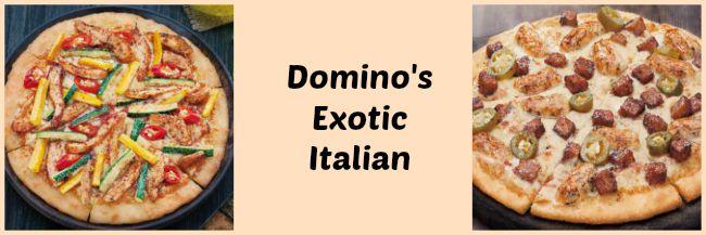 ExoticItalian