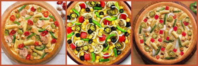 FeastPizza
