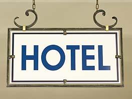 Jaipur4starhotel