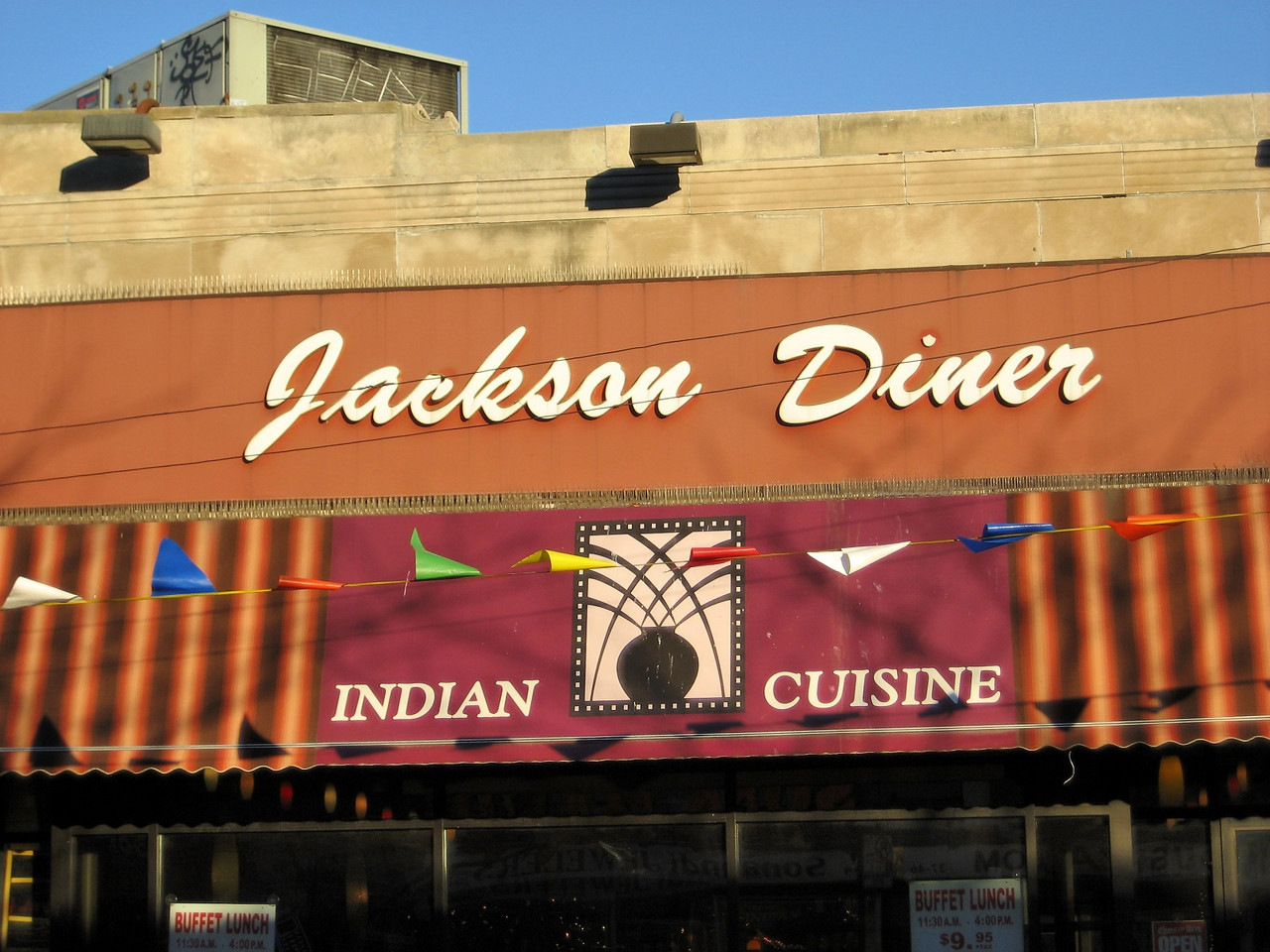 Welcome To USA 39 S Best Indian Dining Restaurants SAGMart