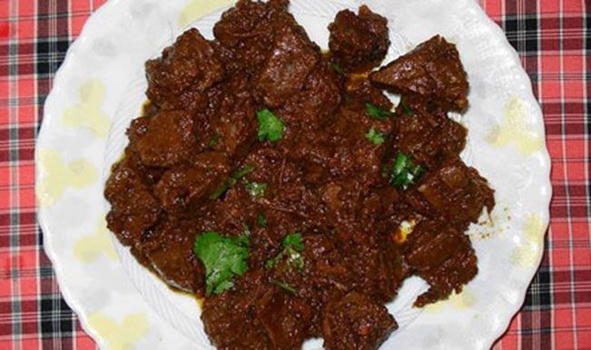 MuttonKaleji