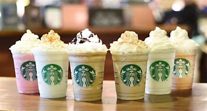 StarbucksIndia