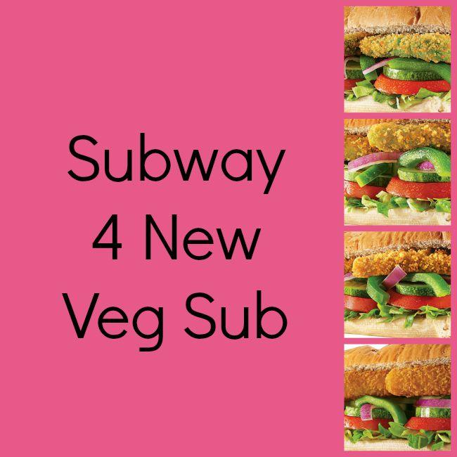 SubwayNewVegSub