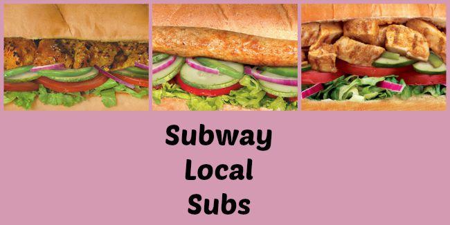 SubwayLocalSubs