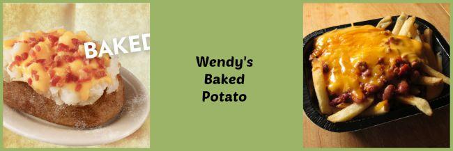 WendysBakedPotato