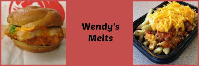 WendysMelts