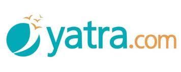 YatraHomestays