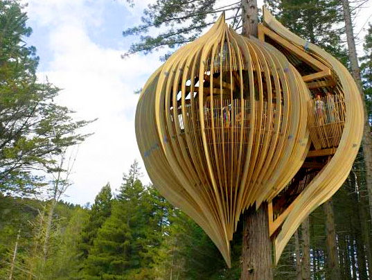 YellowTreehouse