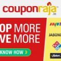 CouponrajaDiscounts