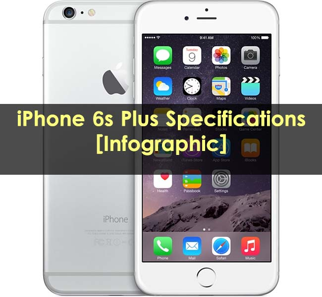 iPhone-6s-Plus-Specifications-Infographic