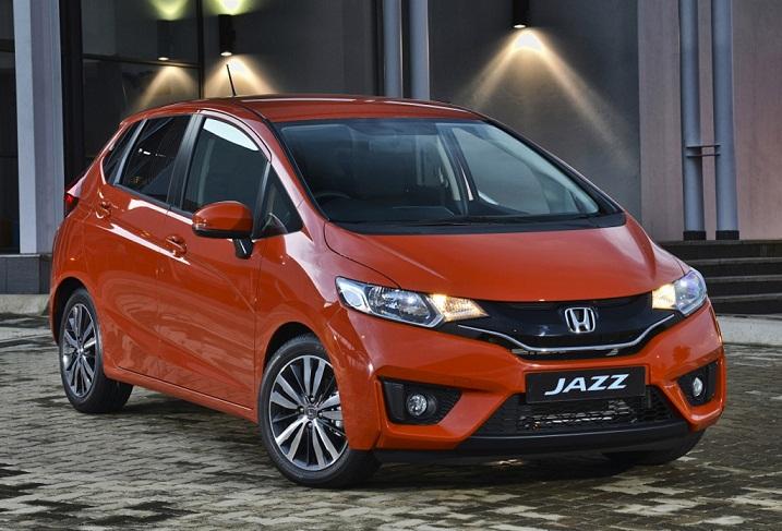 2015-Honda-Jazz