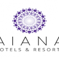 AianaHotels