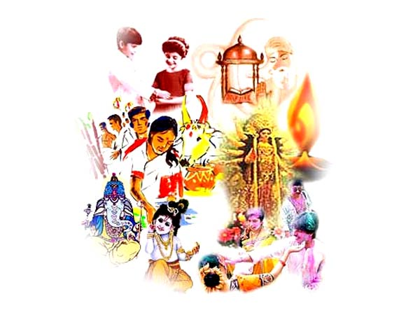 FestivalIndia