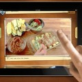 Learn Recipes From Free Apps