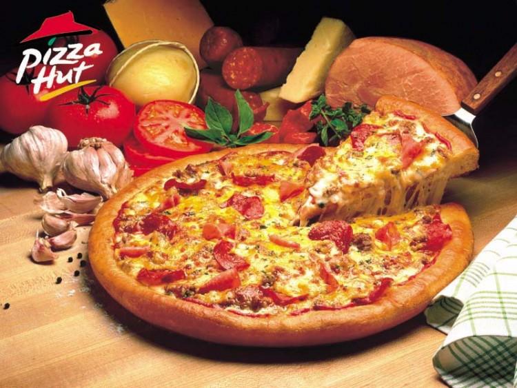 NonVegPizza