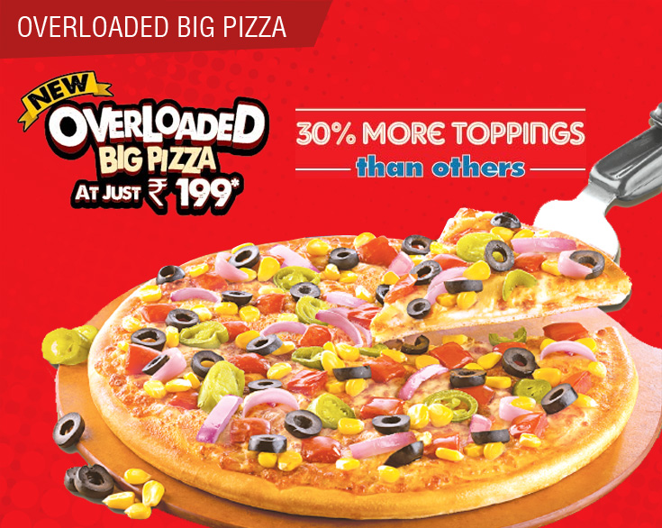 OverloadedBigPizza