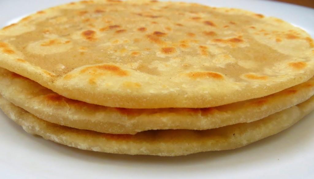 Recipe Of Singhare Ka Halwa During Your Navratri Fast