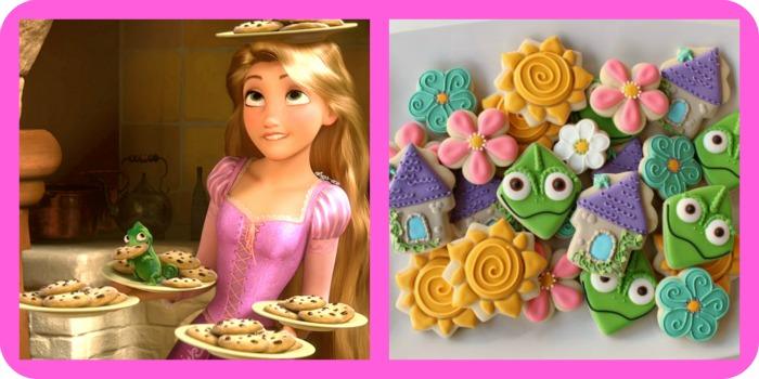RapunzelsCookies