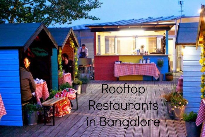 RooftopRestaurants