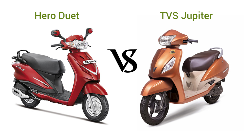 hero duet vs tvs jupiter