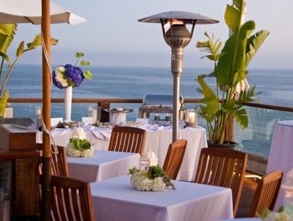 RooftopRestaurants