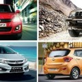 top-10-cars-in-india