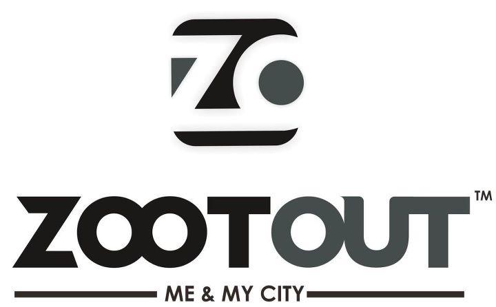Zootout
