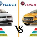 Fiat-Punto-Vs-Volkswagen-Polo