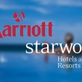 Marriott to Acquire Starwood