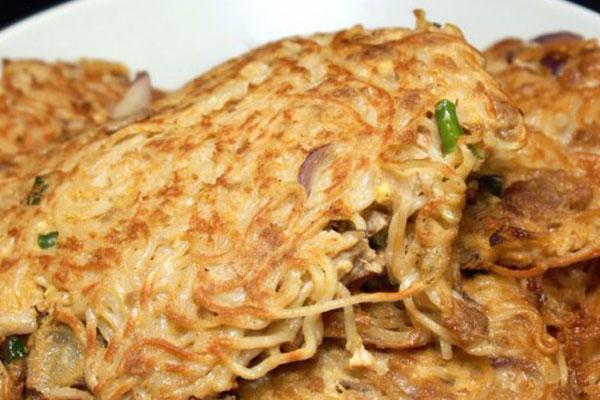 OmeletteMaggi