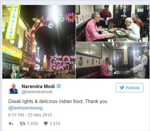 MeatAtLittleIndia