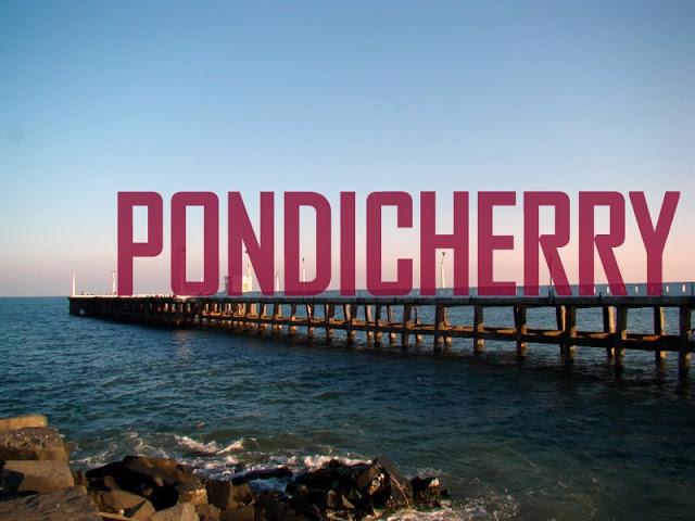 PondicherryRestaurants