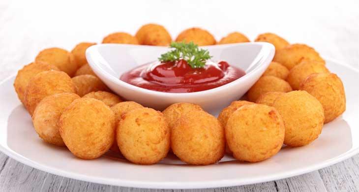 PotatoBonda