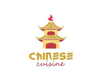 ChineseCuisine