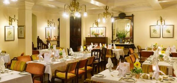 ElginRestaurant