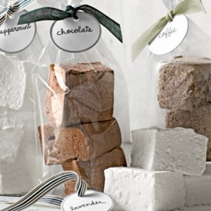 21 Delicious Edible Food Gifts For Your Guests On