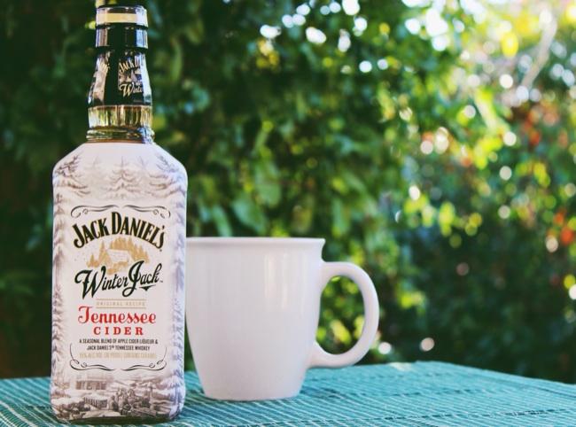 Jacks-Honey-Cider