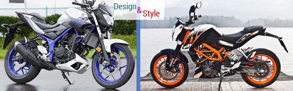 Design & Style