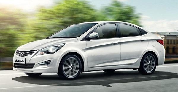 New-Hyundai-Verna-2015