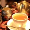 DarjeelingRestaurants