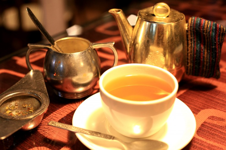DarjeelingRestaurants