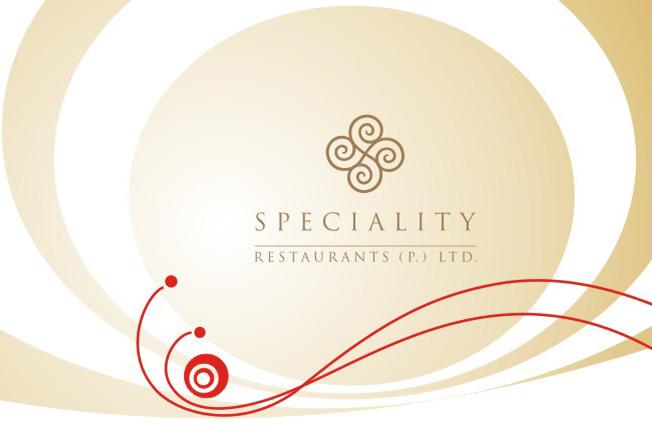 SpecialityRestaurants