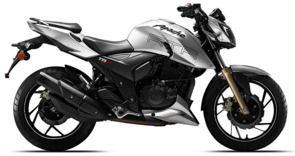 Outstanding Top 200 To 250cc Engine Motorbikes on benelli 250 white