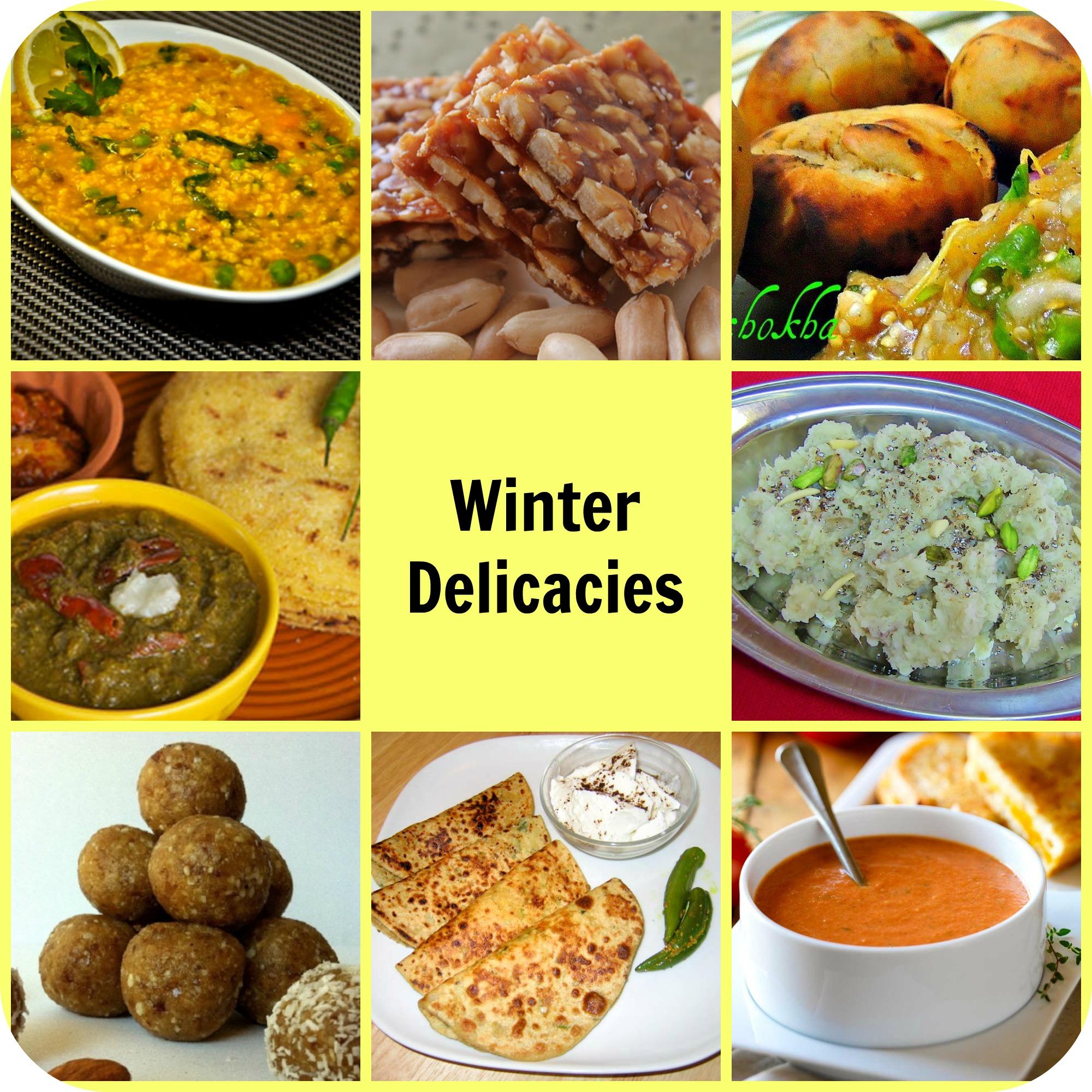 Winter season indian food : Tamil cinema dk films