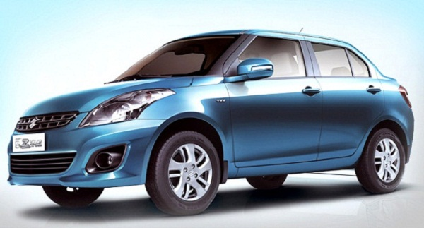 maruti-swift-dzire