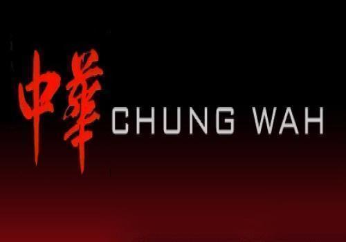 ChungWah