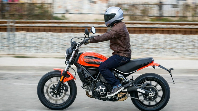 2017 Upcoming Bikes In India Under 3 To 5 Lakh Sagmart